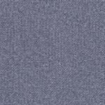 Narożnik Umbria IV tkanina Pegasus 76