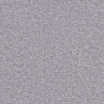 Narożnik Umbria IV tkanina Pegasus 86
