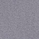Narożnik Umbria IV tkanina Pegasus 88