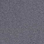 Narożnik Umbria IV tkanina Pegasus 93