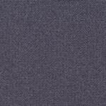 Narożnik Umbria IV tkanina Pegasus 97