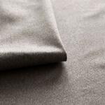 Narożnik Umbria IV tkanina Sofia Pik 09