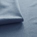 Narożnik Umbria IV tkanina Sofia Pik 14