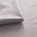 Narożnik Umbria IV tkanina Sofia Pik 18