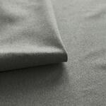 Narożnik Umbria IV tkanina Sofia Pik 23