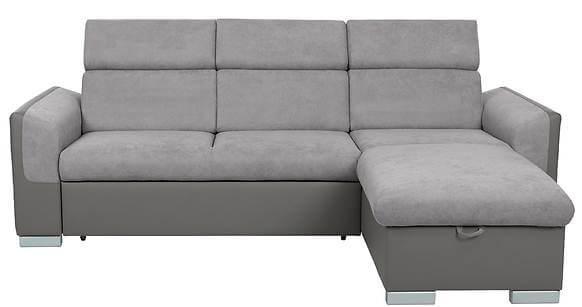 Evia soro 90 grey madryt 990 grey