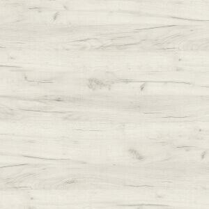 Biurka kolorystyka craft biały