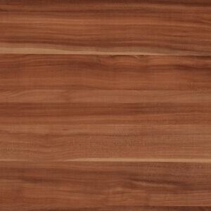 Biurka kolorystyka śliwa wallis