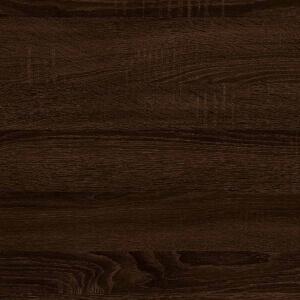 Biurka kolorystyka sonoma ciemna