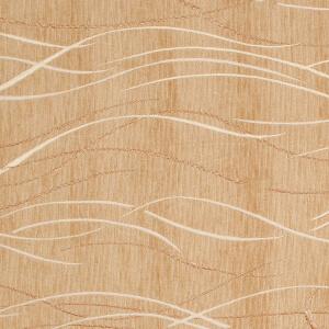 Zestaw narożny kolorystyka tapicerki moanco