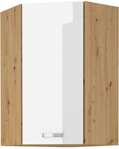 Artis 58 x 58 GN-90 1F artisan-biały