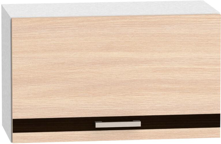 LUNGO&MACCHIATO W60 OKGR szafka kuchenna wisząca okapowa