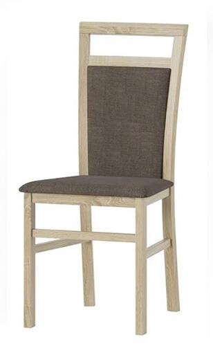 Meris 101 krzesło dąb sonoma etna 23