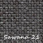 Meris 101 krzesło sawana 21