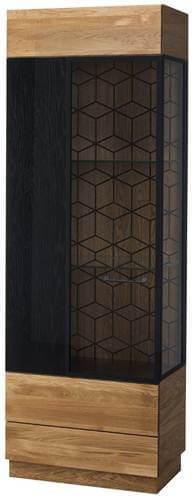 Mosaic 10 witryna lewa
