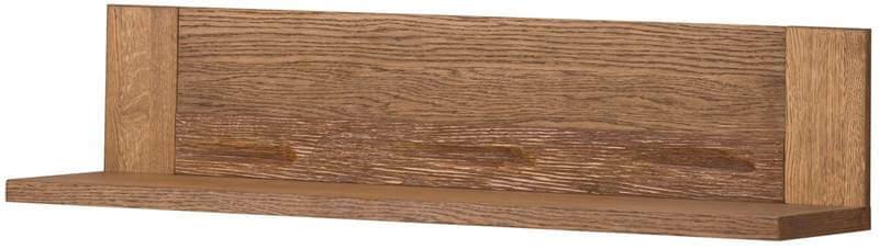 Velvet 35 półka wisząca