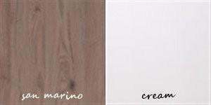 SAN MARINO+CREM