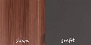 ŚLIWA+GRAFIT